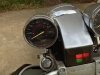 hondabobber-odenmotorshop-02