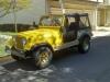 nice-jeep