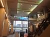 DC Convention Center