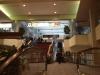 More DC Convention Center